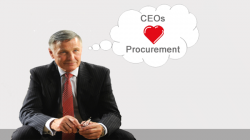 weloveprocurement3