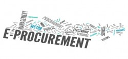 weloveprocurement7